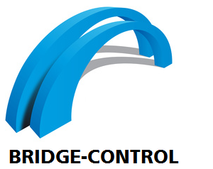 Bridge-Control300_270