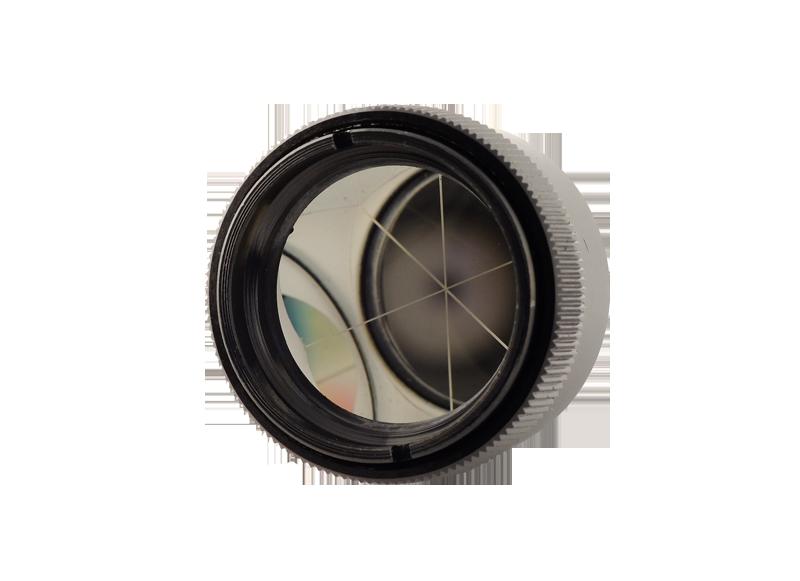 Prisma Leica 03