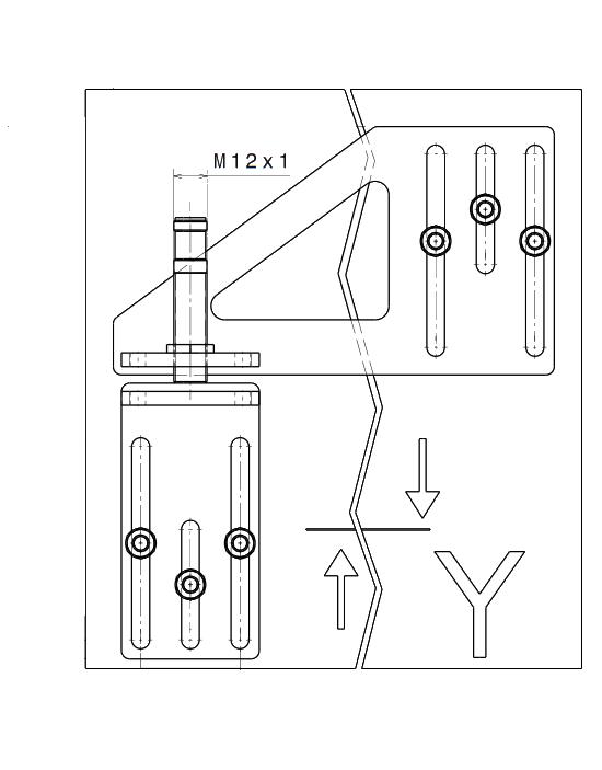 Crackmeter 02